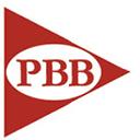 Professional BoatBuilder Magazine logo