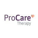 ProCare Therapy Inc logo