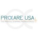 ProcareUSA