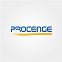 Procenge.com