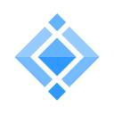 Process One · Editor logo icon