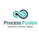 Process Fusion on Elioplus