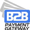 B2B Payment Gateway logo
