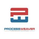 ProcessWeaver on Elioplus