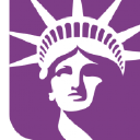 Choice America logo icon