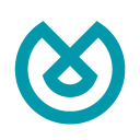 Proclinic logo icon
