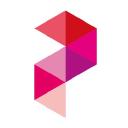 Pro Co logo icon