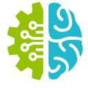 Pro Cogia logo icon