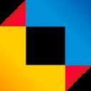 procolombia.co logo