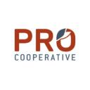ProCooperative