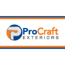 Procraft Exteriors Inc logo