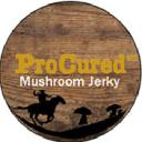 ProCured Company Logo