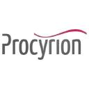 Procyrion Company Logo