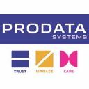 Prodata Systems on Elioplus