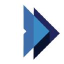 Prodco International - Send cold emails to Prodco International