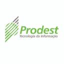 Prodest.es.gov