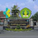 prodid3anafarma.poltekkes-malang.ac.id Invalid Traffic Report