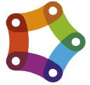 Prodigious logo icon