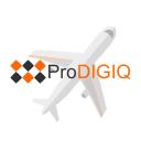 ProDIGIQ