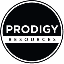 Prodigy Resources