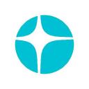 Logo for ProdPerfect