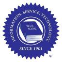 producebluebook.com logo icon