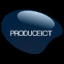 Produce ICT on Elioplus