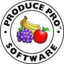 Produce Pro Software logo icon