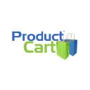 Productcart logo