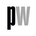 Production Weekly logo icon