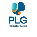 Product Life Group logo icon