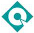 Product Quest Company Logo