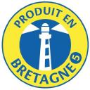 Produit En Bretagne logo icon
