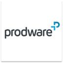 PRODWARE Company Profile