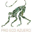 Logo of Fundación Pro Eco Azuero