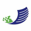 Pro Edit logo icon