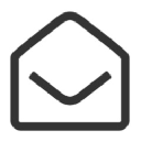 Perfect Email Etiquette logo icon