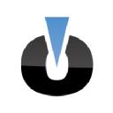 ProEst Estimating Software logo