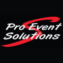 Proeventsolutions.co