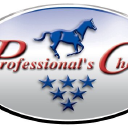Professional Choice logo icon