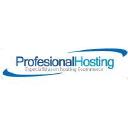 Profesional Hosting logo icon