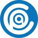 Professional Academy logo icon
