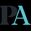 Professional Adviser logo icon