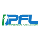 Professional Futsal League logo