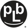 Professional Learning Board LLC logo