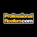 ProfessionalRoofers.com - Send cold emails to ProfessionalRoofers.com