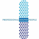 Professional Sound People Ltd logo