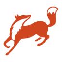 Professional Systems USA, Inc. logo
