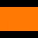 Profi Management logo