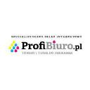 ProfiBiuro.pl logo